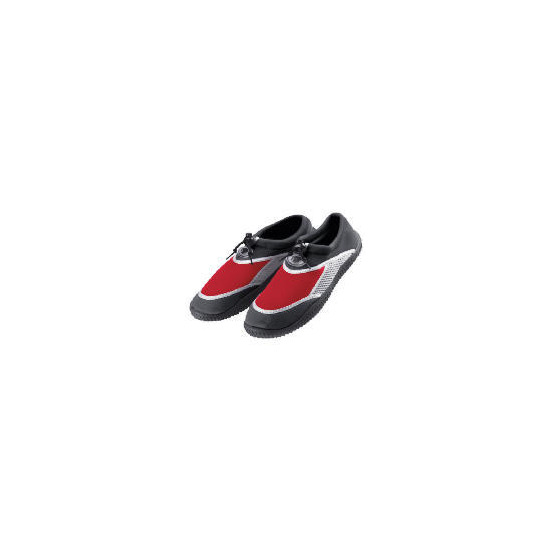 Wetshoes Kids L4