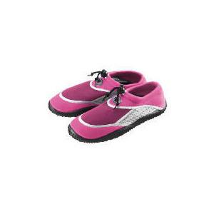 Photo of Wetshoes Women 6 Swimwear