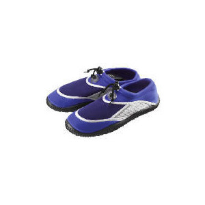Photo of Wetshoes Mens 7 Sports and Health Equipment