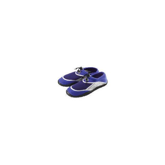 Wetshoes Mens 7
