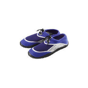 Photo of Wetshoes Mens 9 Sports and Health Equipment