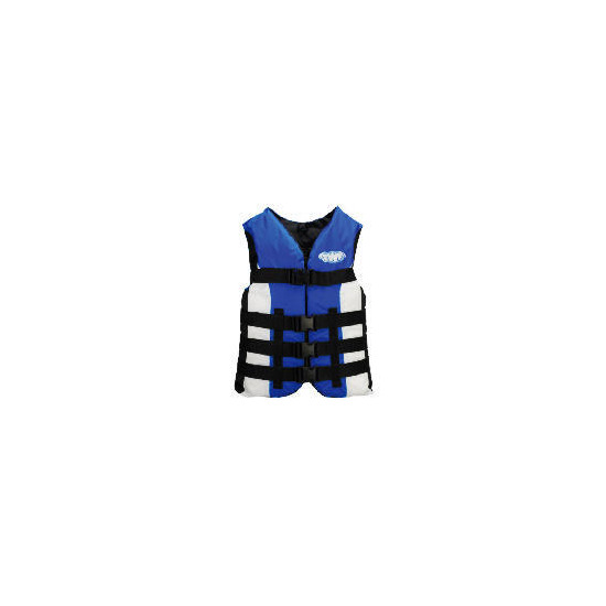 TWF Buoyancy Aid Adult 90Kg +