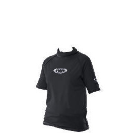 TWF Rash Vests Mens & Ladies M Reviews