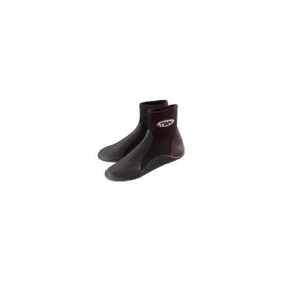Neoprene Boots  8