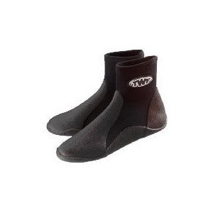 Photo of Neoprene Boots  6 Swimwear