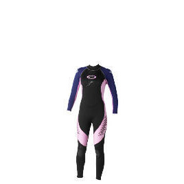 TWF Full Wetsuit Womens 10 Reviews