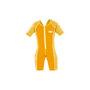 Photo of Uv Shortie Rash VESTs Kids 1-2 Baby Product