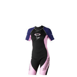 Shortie Wetsuit Womens 16 Reviews