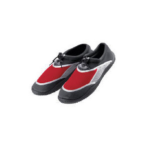 Photo of Wetshoes Kids 13 Sports and Health Equipment