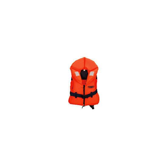 TWF Life Jacket 20-30Kg