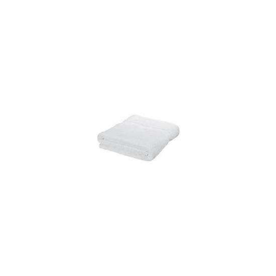Finest Hygro Cotton Bath Sheet, White