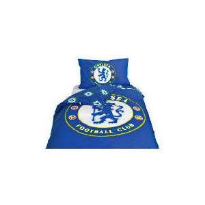Photo of Kids' Chelsea Duvet Set Bed Linen