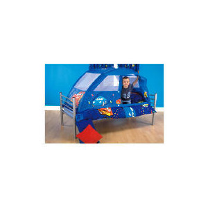 Photo of Disney Bed Tent Cars Bedding