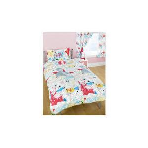 Photo of Disney High School Musical Duvet Set Bed Linen