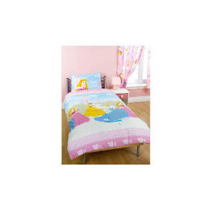 Photo of Disney PrincessTake A Stroll Duvet Set Bed Linen