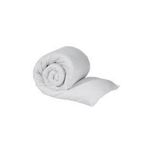 Photo of Silentnight Ultrabounce Single Duvet, 13.5TOG Bedding