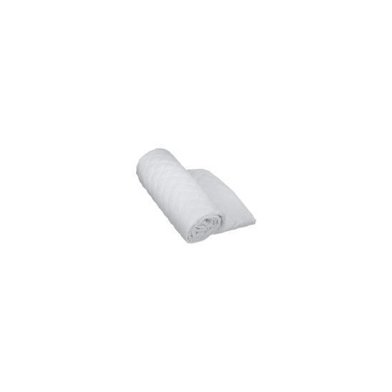 Silentnight Double Mattress Protector