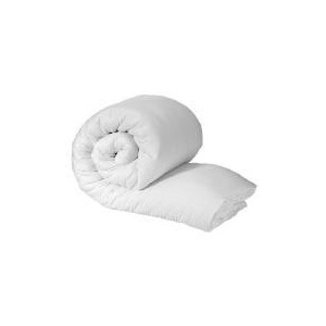 Photo of Silentnight Ultrabounce Double Duvet, 13.5TOG Bedding