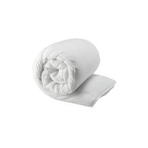 Photo of Tesco Anti-Allergy Cotton Cover Double Duvet, 10.5 Tog Bedding