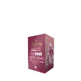 Fogarty Best Night's Sleep Wool Double Duvet Reviews