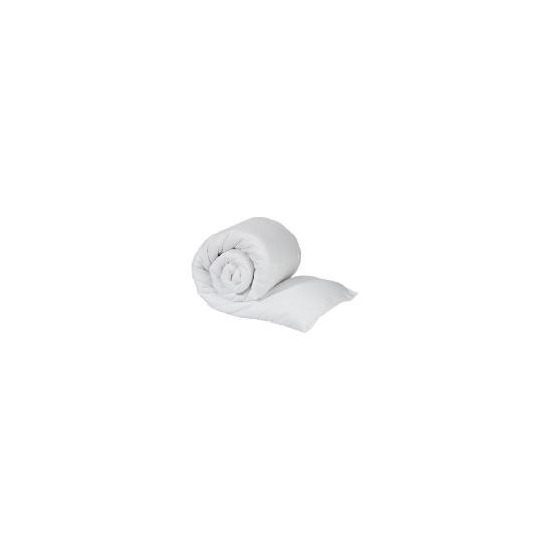 Silent Night Microfibre Single Duvet 13.5 tog