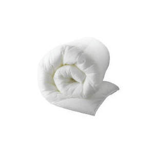 Photo of Value Double Duvet, 13.5TOG Bedding