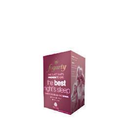 Fogarty Best Night's Sleep Wool Kingsize Duvet Reviews