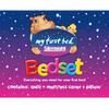 Photo of Silentnight Complete Kids Bedset Bedding