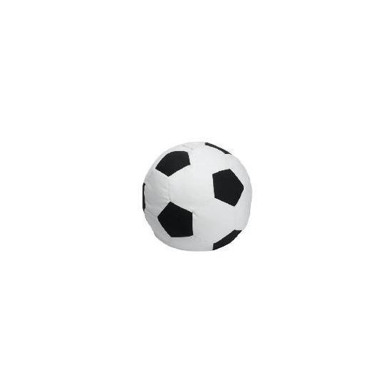 Kids' Football Beanbag