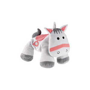 Photo of Kids' Pyjama Case Pony Toy
