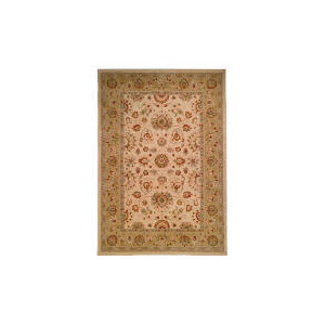 Photo of Tesco Viscount Rug, Gold 160X230CM Furniture