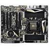 Photo of Asrock X79 Extreme 9 Motherboard