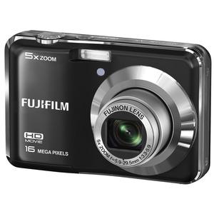 Photo of Fujifilm FinePix AX550 Digital Camera