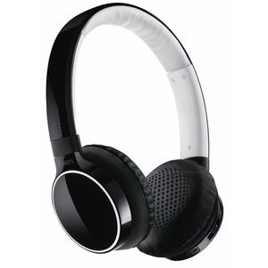 Photo of Philips SHB9100 Headphone