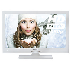 Photo of Linsar 23LED504 Television