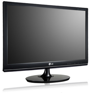 Photo of LG DM2780D Monitor