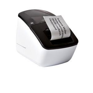 Photo of Brother QL-700 Printer