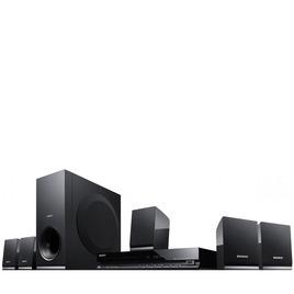 Sony DAV-TZ140 Reviews