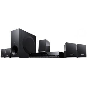 Photo of Sony DAV-TZ140 Home Cinema System