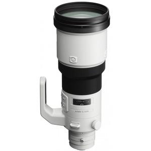Photo of Sony SAL500F40G Lens
