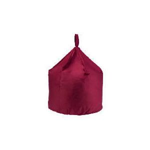 Photo of Tesco Beanbag, Berry Furniture