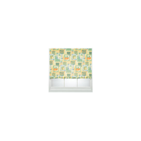 Thermal Bramley Roller Blind 180cm