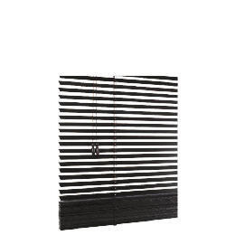 Wood Venetian Blind, Mocha 60cm Reviews