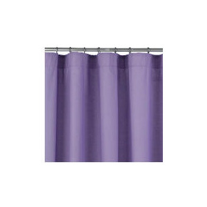 Photo of Kids' Curtains, Lilac Curtain
