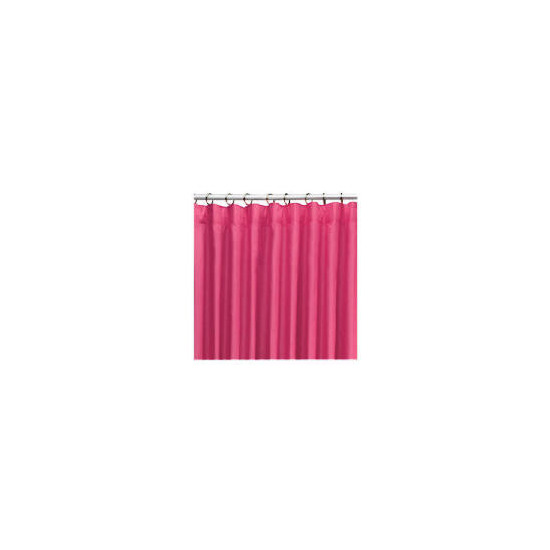 Kids' Curtains, Pink