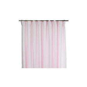 Photo of Kids' Ballet Curtains Curtain