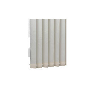 Photo of Carolina Vertical Blind, 120X229CM Blind