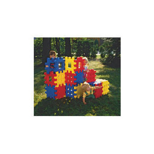 Photo of Little Tikes Large Waffles Toy