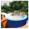 Photo of Bubble Spa Hot Tub