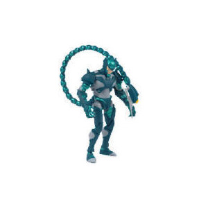 Photo of Spiderman 3 Figures Asst Toy